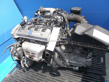 HIGH QUALITY 5A TOYOTA USED CARS ENGINE FOR SALE (Exports from Japan)