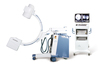 c arm x ray machine price low dose mobile x ray imaging system