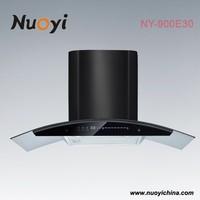 Made in china fashion glass lantern chimney /glass lantern chimney/oil lamp chimneys
