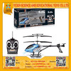 2015 Hot Sale China Wholesale Remote Control Helicopter, Cool Style RC Plane from manufacturer