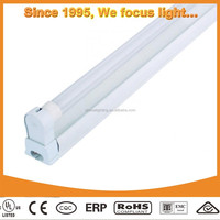 Cheap 1200mm Office Tube Light www Sexy Red Tube With Milky Cover