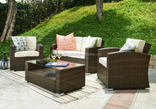 Rattan furniture/ furniture outdoor