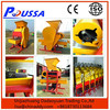 /product-gs/china-peanuts-sheller-best-huller-machinery-60287346744.html