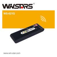 54Gbps wireless USB adapter, usb ethernet lan adapter,mini ralink usb wireless adapter