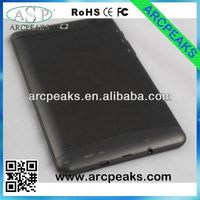 7 inch mtk6577 high copy tablet pc