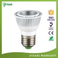 Elegant Top Quality Custom Design Wholesale Ce ,Rohs Certified Led Bulb Lamp R80 E27