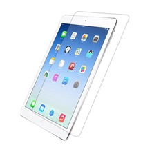 Premium Anti-shattered 2.5D Arc HD Tempered Glass Screen Protector for Ipad Mini