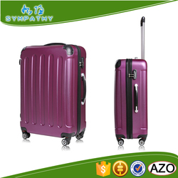 Hot Demand Carry-on ABS Luggage