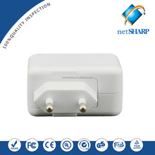 Factory price usb power adapter for Mobile Devices