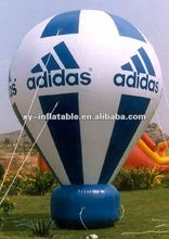 Commercial Outdoor Balloon For Advertising