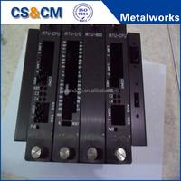 Custom Aluminum Box, Sheet Metal Electronics Anodizing Aluminum Enclosure