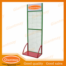 cellular phone accessories display stands