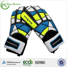 zhengsheng calcio lo sport guanti portiere guanti