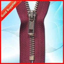 hi-ana zipper1 Over 95% of clients place repeat orders Super quality ykk zipper