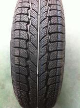 Hot sale Chinese winter car tires 195/70R14 CATCHSNOW Lanvigator snow tyres