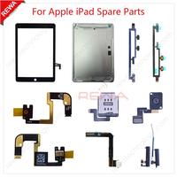 Alibaba China Supplier for Apple iPad Parts