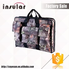 zhejiang supplier high quality competitive price gun bags and cases