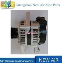 Alternator for Toyota Innova Fortune Hilux 1KD 27060-0C020