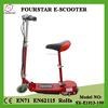Powerful Scooter 120W Electric Bike SX-E1013-100