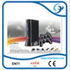 32bit play game console station,fashion video game console