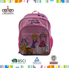 wholesale birthday gifts for girls children school bag