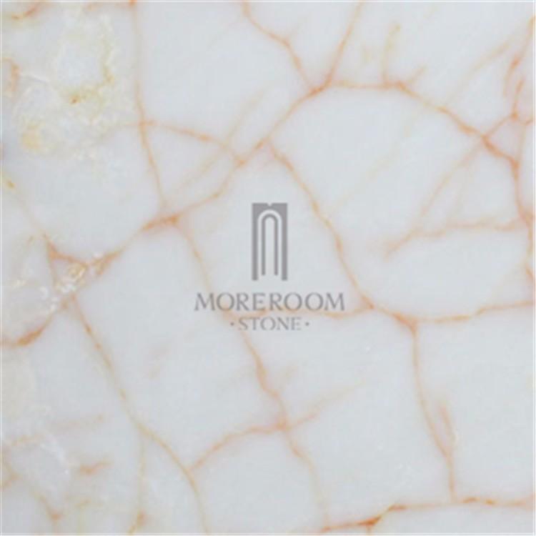 Mahestan Onyx Stone.jpg