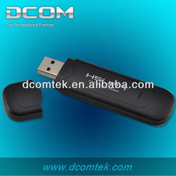 usb ethernet 3g network adapter