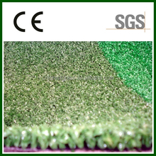 Chinese artificial grass factory specialized in hockey ball