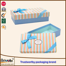 different type cardboard tube round chocolate gift packaging boxes supplier/2012 wedding chocolate box/chocolates box