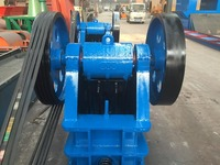 HOT sale !!! jaw crusher with low proce for coal , pulverizer PE series stone Jaw Crusher machine lowest price
