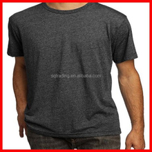 Hemp t shirt wholesale cheap
