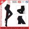 Seamless Full Length Leggings High Waist Compression Leggings Plush Lined