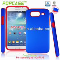 case cover for samsung i9152 phone case