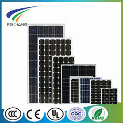 2015 cheap solar panel price the lowest price solar panel panel solar