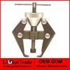 Car Van Wiper Arm Battery Terminal Bearing Remover Puller Garage Tool New. A0710