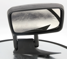 Out side mirror Left for W901/902/903/904 901 810 0116