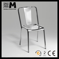 China supplier hotsale competitive price saloon chair