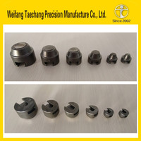 Wholesale Manufacture Iron Casting 4-cylinder Diesel Engine Manifold Exhaust Pipe Assembly