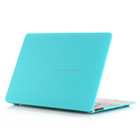 silicone soft case for macbook pro, hard plastic case for macbook air