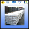 Vae redispersible powder polymer RDP powder