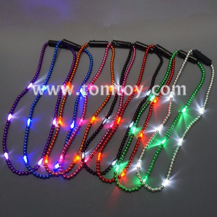 light-up-mardi-gras-beads-necklace-tm041-113-a.jpg