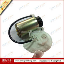 23220-0C050 electric fuel pump for car toyota