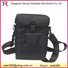 fashion shoulder design custom logo printing protect camera carry bags