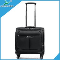 Professional wholesale luggage distributors