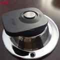 die beliebteste eas detacheur super lock magnetischen detacheur 5800gs