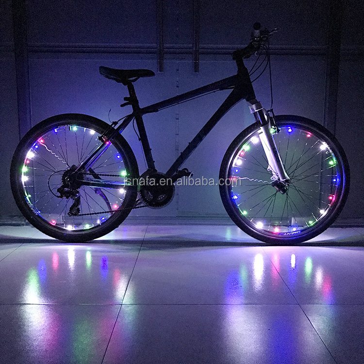 bike wheel lights 50.jpg