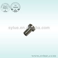 M18 Stainless Steel Hilti Ring Anchor Bolt