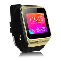 New Phone Smart Watch Latest Wrist Watch Mobile Phone