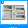 Blister Packaging PP Tray For Electronic components