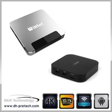 android 4.4 wintel box dual system tv box tv box android 4.4.2 jelly bean rooted